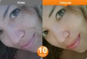 Mejorar la imagen calidad y definición