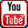 Síguenos en Youtube